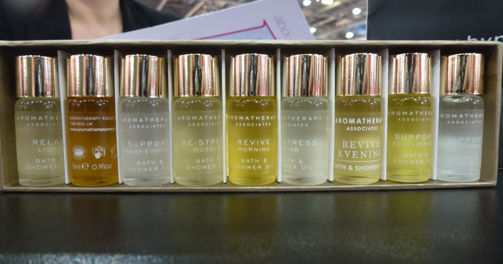 aromatherapy-associates-bath-and-shower-oils
