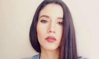 Έξαλλη η Βαΐτσου: Ποιος την ενόχλησε και γιατί ξεσπά;