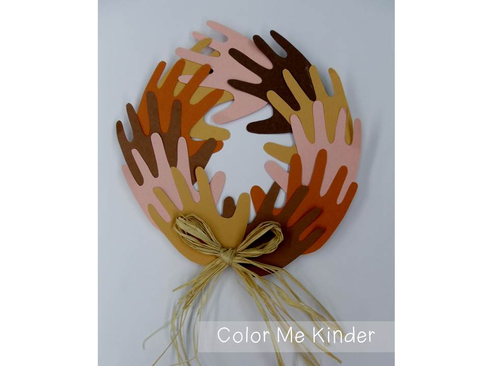 New Year S Wrap Up Black History Month Fun Color Me Kinder