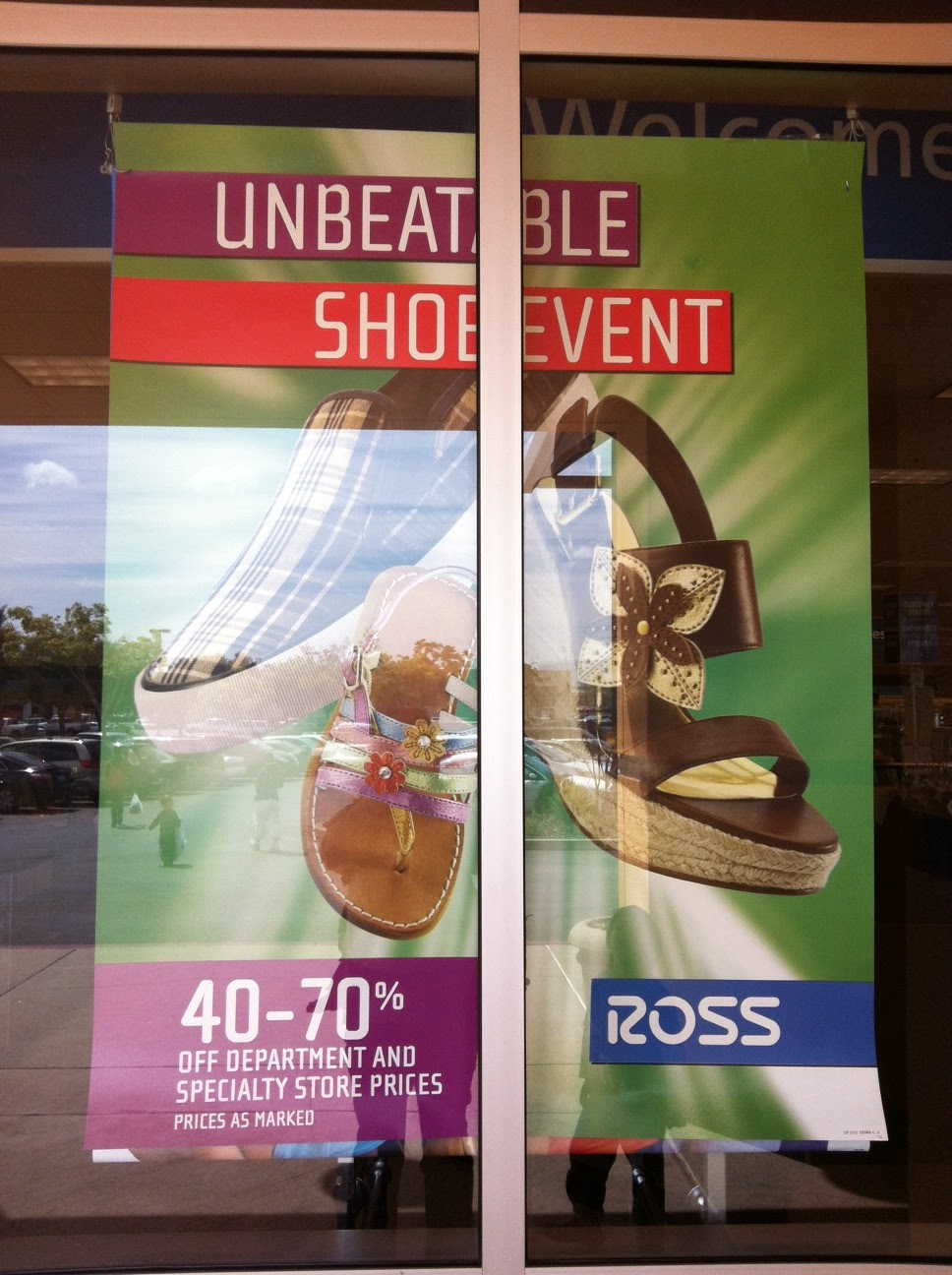 b1f5c61ee2b Ross Dress For Less Locations Nyc - Gomes Weine AG