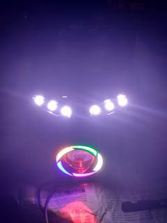 https://www.putrabornandasfiber.ga/2019/01/batok-lampu-custom-motor-vixion.html