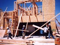 7 Pertanyaan pada Kontraktor Renovasi Bangunan Rumah Anda