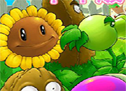 Plants Vs Zombies Edicion Especial 2 juego
