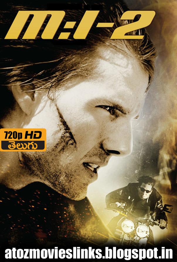 telugu mkv movies download