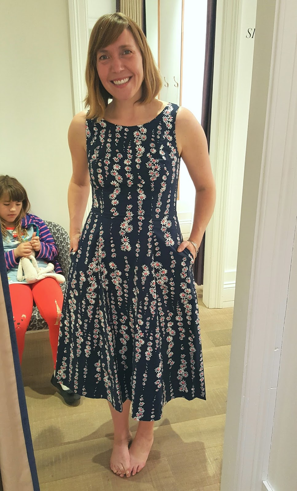 My Superfluities Boden Visit Reviews And A Bit Of A Sale