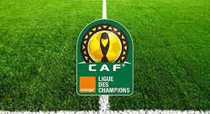 الآن نتيجة قرعة دورى أبطال أفريقيا 2016 وموعد مباريات الاهلى والزمالك