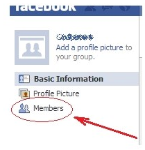 How To Delete Group Page On Facebook