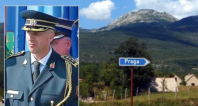 Мештани села црногорског официра: Велика брука и срамота за цијело племе!