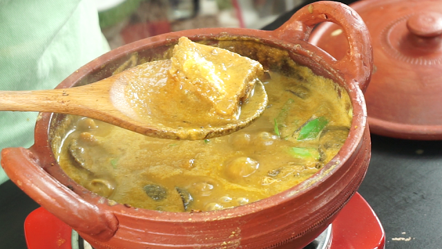 Dry-Fish-Curry-Recipe