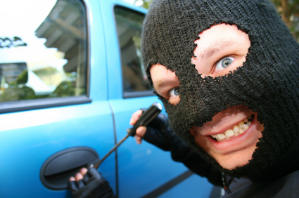 kleftis Σκάνδαλο με τα κλειδιά 138 μοντέλων που είναι ευάλωτα σε κλοπή! VW, zblog, αυτοκίνητα, κλέφτες, κλοπή, σκάνδαλο