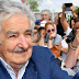 Expresidente de Uruguay llegará a Trujillo para presidir cumbre social anticorrupción