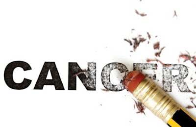 mengobati kanker mulut rahim, cara untuk mengobati kanker serviks, obat herbal mengobati kanker rahim, pengobatan penyakit kanker serviks, cara pengobatan kanker rahim, pengobatan kanker rahim secara medis, apa penyebab utama kanker serviks