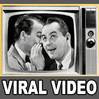 Viral Video image