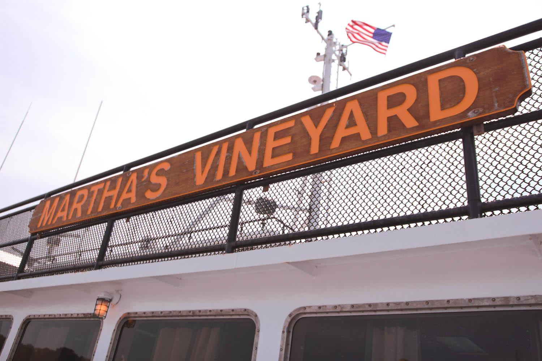 marthas vineyard style, marthas vineyard ferry, marthas vineyard, missguided flower skirt, ferry from woodshole