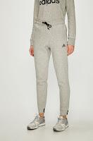 pantaloni-sport-de-firma-femei-6
