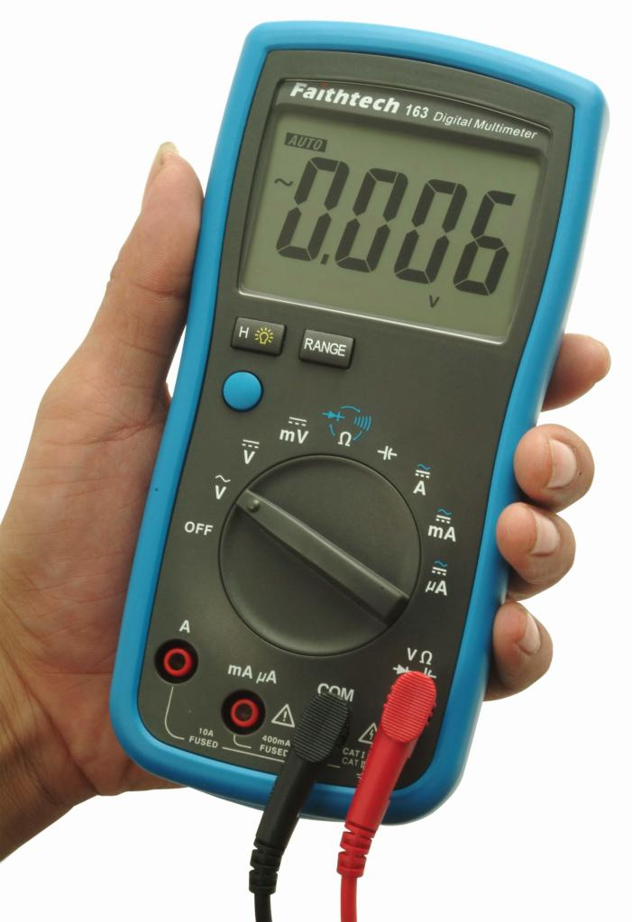 how to check mobile mic with multimeter mobiles clinic
