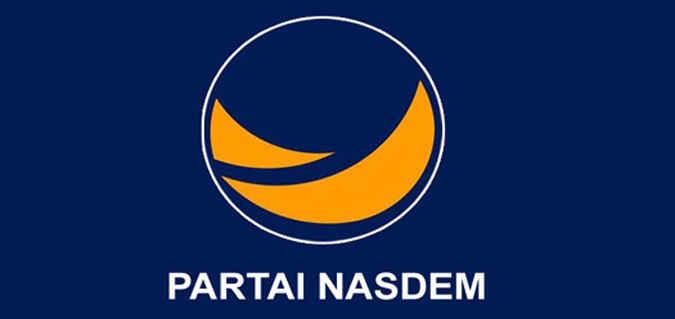 Bupati Buru Selatan Tagop Sudarsono Soulisa dan petahana Gubernur Maluku Said Assagaff meminta dukungan Partai Nasional Demokrat (Nasdem) untuk ikut pemilihan gubernur tahun 2018.