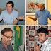 Pesquisa eleitoral em Santa Cruz do Capibaribe é divulgada pela Comunidade Fm
