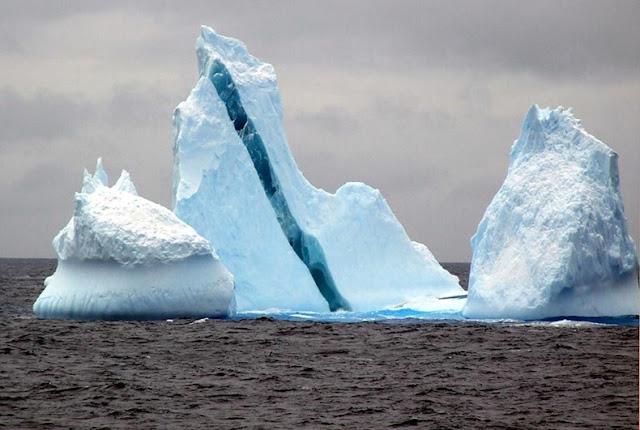 الجليدية striped-iceberg-5%5B