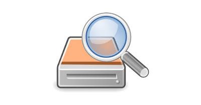 تطبيق DiskDigger لإسترجاع الملفات المحذوفة لأجهزة الاندرويد