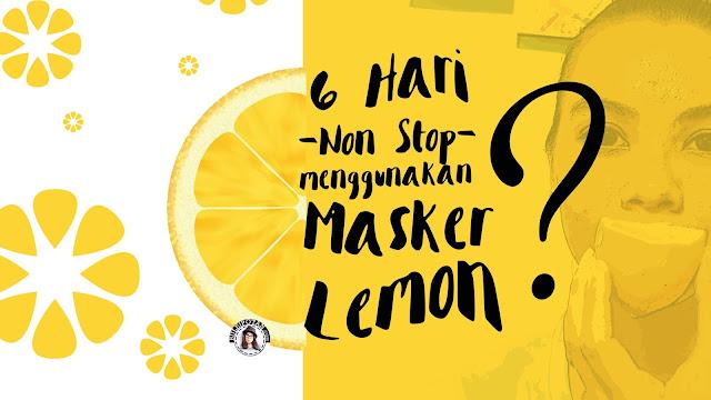 Manfaat+lemon+untuk+kulit+wajah+berjerawat