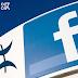القومجيين العرب يصابون بالسعار ويهاجمون إدارة الفيس بوك بعد إعتماده اللغة الأمازيغية