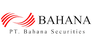 LOWONGAN KERJA (LOKER) MAKASSAR STAFF HRD PT. BAHANA SECURITY INDONESIA MARET 2019