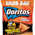 Doritos blasted for 'tired gender stereotypes' as it launches 'lady-friendly' crisps with a quieter crunch and smaller packets to 'better fit in handbags'