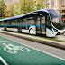 Iveco Bus da un paso adelante en la integración de la información