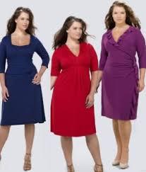 modelos de vestidos de malha para senhoras - looks, dicas e fotos