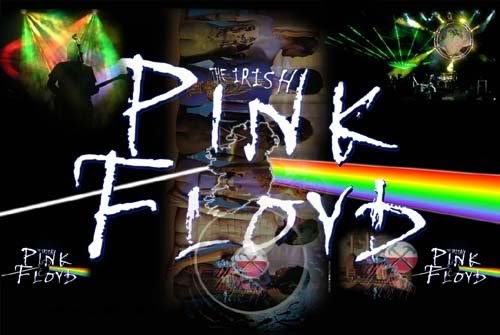 pacto do metal pink floyd. Black Bedroom Furniture Sets. Home Design Ideas