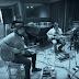 PHIL CAMPBELL & THE BASTARD SONS – diario dallo studio #3