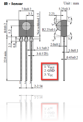 Porta parallela additionally Programming Avr I2c Interface in addition Circuito integrado 555 in addition 2012 09 01 archive besides MLC 433916975 Transistor Mosfet Irf740 Canal N Arduino Pic Avr Arm  JM. on arduino uno