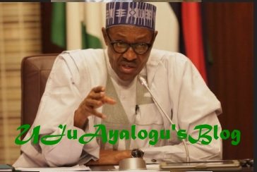 Dapchi abduction, Rann attack won't happen again, says Buhari