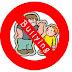 5 passos para combater o bullying no ambiente educacional