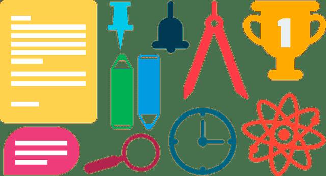 Soal Ulangan Tema 7 Kelas 3 SD Terbaru Semester 2 Plus Kunci Jawaban