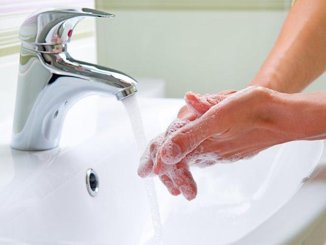 Mengapa Menjaga Kebersihan Itu Sangat Penting?