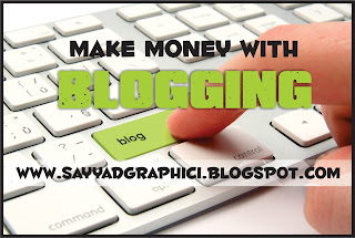 Top 10 Ways to Make Money Online | Sayyad Graphics