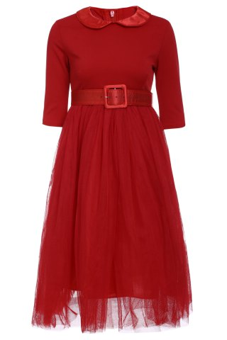 www.rosegal.com/vintage-dresses/graceful-peter-pan-collar-long-295365.html?lkid=143784