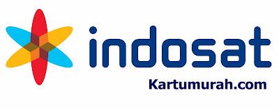Promo Paket Satelite Indosat Terjangkau Baru 2017