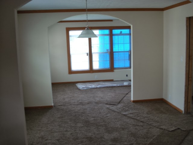 pinewoodrepopics092013+020 Clayton Repossessed Mobile Homes on clayton foreclosed mobile homes, clayton used mobile homes, clayton manufactured homes,