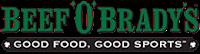 Beef 'O' Brady's / https://winedineandplay.blogspot.com/2018/06/beef-o-bradys.html