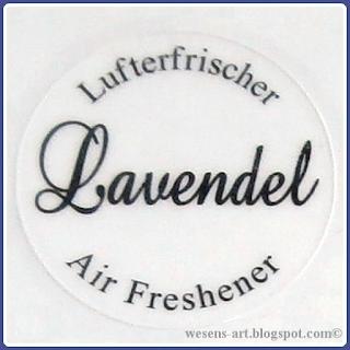 AirFreshener 4 wesens-art.blogspot.com