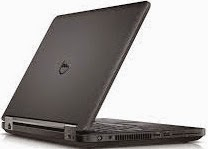 Dell E5440 Wireless Driver For Windows 7 download