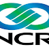 NCR:Jobs Openings for freshers 2016 passouts for Graduate - Test Engineer