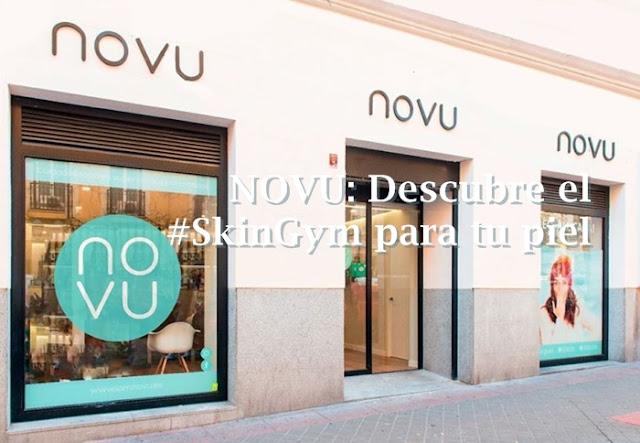 Novu-exterior
