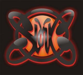 Kumpulan Foto dan Logo Slank Lengkap