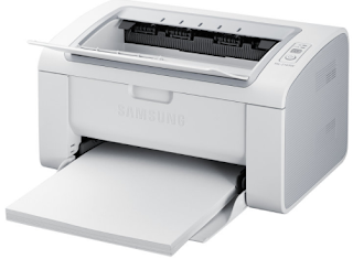 http://www.imprimantepilotes.com/2017/08/samsung-ml-2165w-pilote-imprimante-pour.html