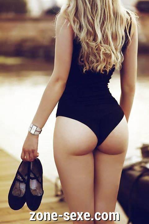 belles fesses black pute sur chambery
