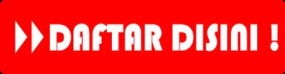 http://poker224s.poker5star.link/